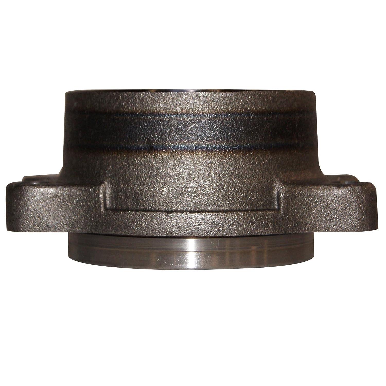 GMB 750-0010 Hub and Wheel Bearing