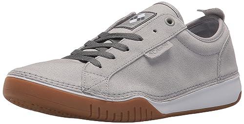 Columbia Scarpe Casual da Donna amazon-shoes beige Casual Aclaramiento De Bajo Precio 2Y4EC