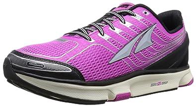 08924b9da56dd Altra Women's Provision 2.5 Running Shoe