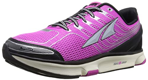 Altra Women s Provision 2.5 Running Shoe