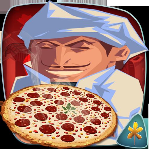 Cocinar Pizza Juegos De Cocina Amazon Es Appstore Para Android