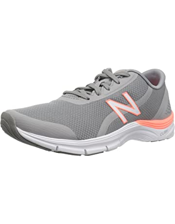 ac58b76cdf1b4 Womens Fitness and Cross Training Shoes | Amazon.com