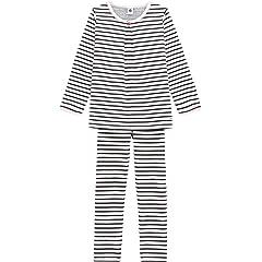 af658347ad6be Amazon.co.uk | Girls' Clothing