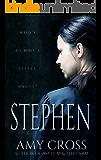 Stephen (English Edition)