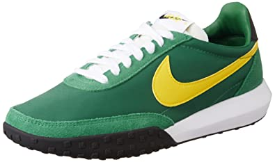 nike roshe gaufre racer nm  chaussures  des chaussures  de course c6a6f4