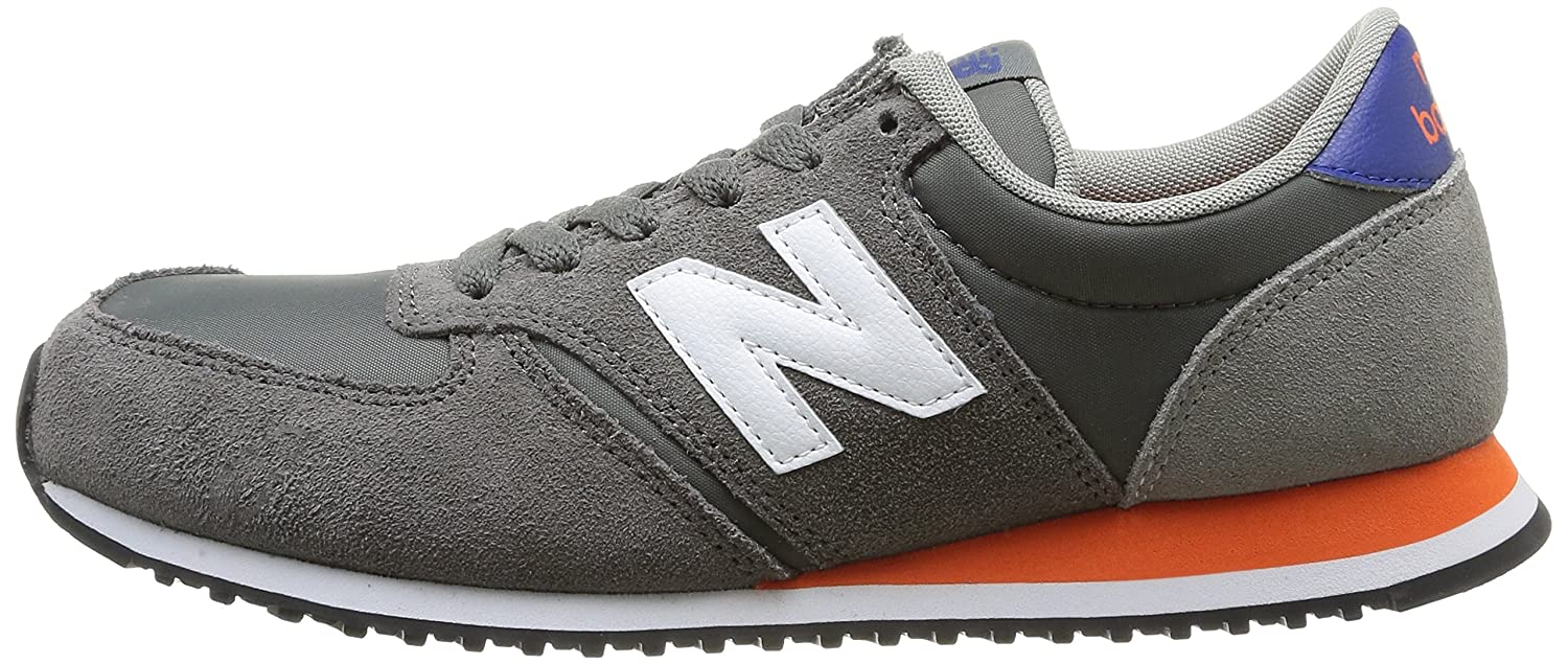 new balance unixes