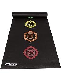 Yoga Mats | Amazon.com