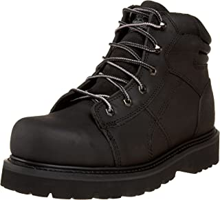 """product image for Thorogood Men's Oblique Collection 6"""" Lace To Toe Boot"""