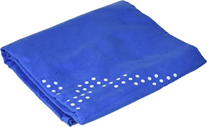 Sports Towel Arena Gym Towel Smart Swimming