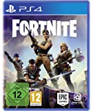Fortnite (PlayStation PS4)