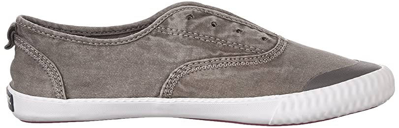 Sperry Top-Sider Mujer Paul Sayel Sneaker geTW3ex