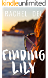 Finding Lily (Second Chances Book 2)