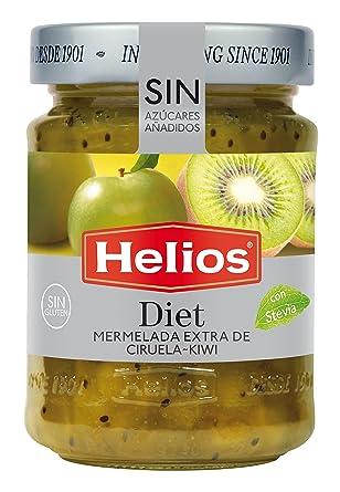 dieta del kiwi cancion