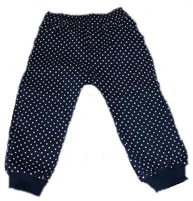 b4f3b1301 lupilu Baby Girls' Trousers p 3-6 Months: Amazon.co.uk: Clothing