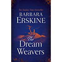 The Dream Weavers: A spellbinding and gripping new historical fiction novel from the Sunday Times bestseller (English…