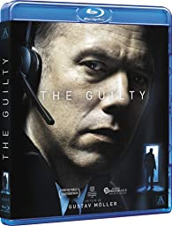 The Guilty BLURAY 720p FRENCH