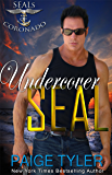 Undercover SEAL (SEALs of Coronado Book 4)