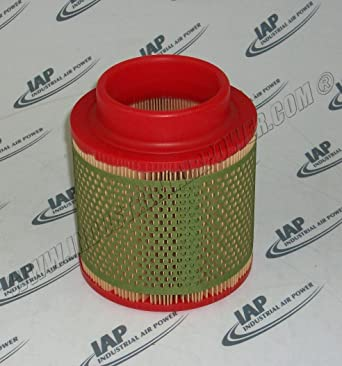 39588470 Air Filter Element Designed for use with Ingersoll Rand Compressors