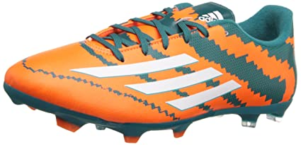 Adidas Men's Messi 10 3 FG Soccer Cleat B01HHCR010