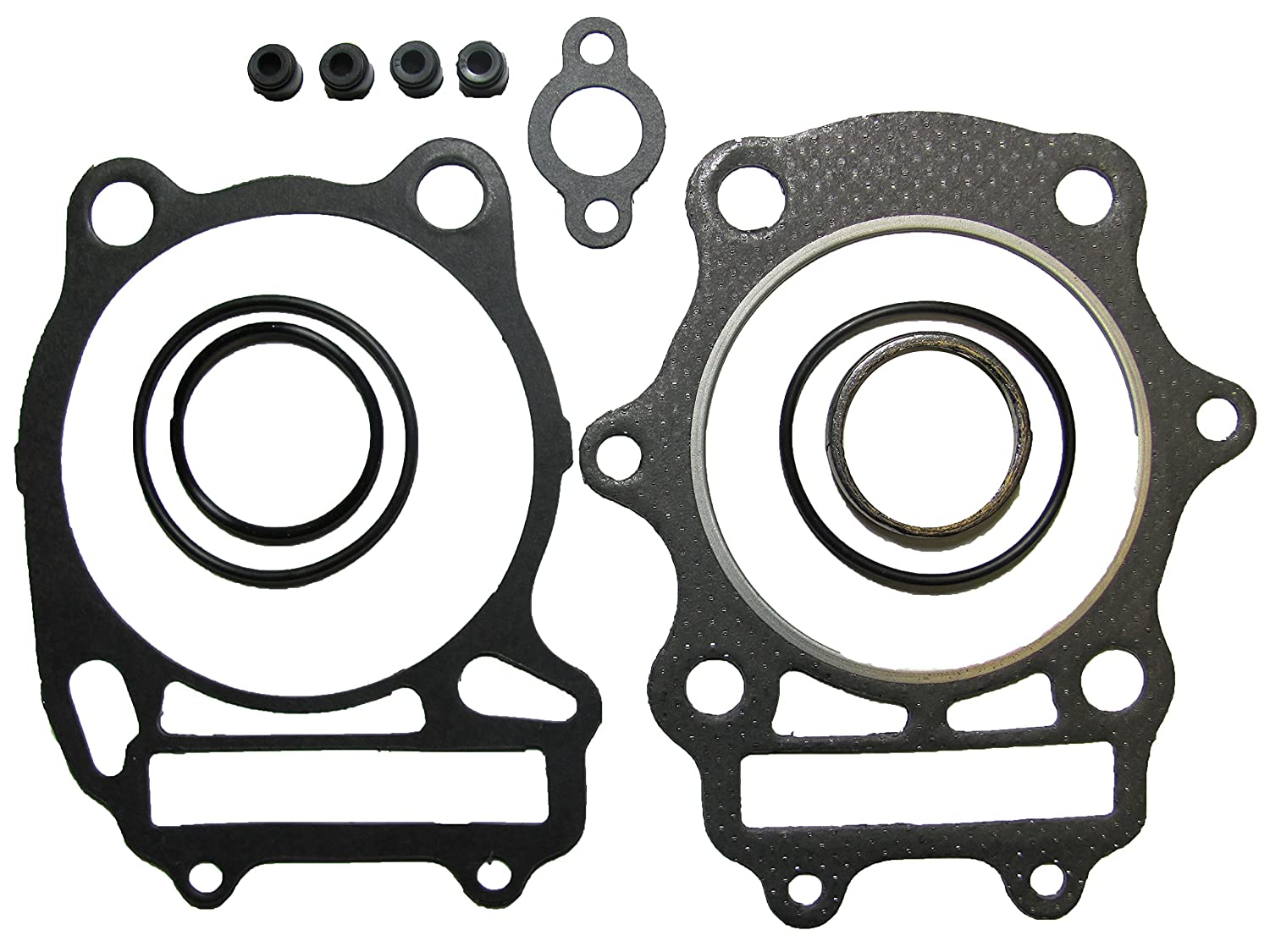 Freedom County ATV Top End Gasket Set FC810846-1