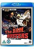 Dam Busters [Edizione: Regno Unito] [Edizione: Regno Unito]
