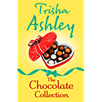 The Chocolate Collection
