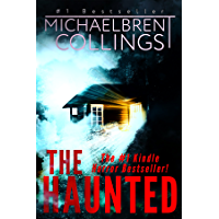 The Haunted: A Novel of Supernatural Horror (English Edition)