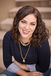 Adalyn Grace