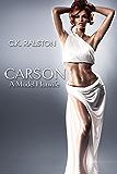 Carson: A Model Hotwife