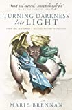 Turning Darkness into Light (A Natural History of Dragons book): 6