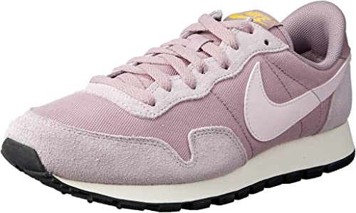 llave inglesa horario Constitución  Nike Women's W Air Pegasus '83 Competition Running Shoes: Amazon.co.uk:  Shoes & Bags