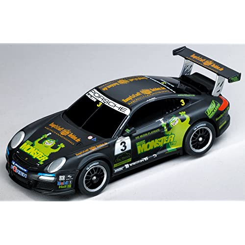 Carrera Slot Car: Amazon.com