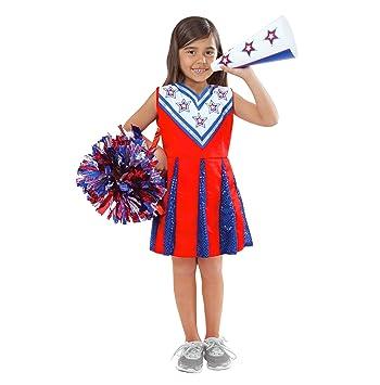Amazon melissa doug cheerleader toys games solutioingenieria Gallery