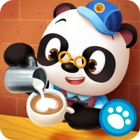 Dr. Panda Caffetteria