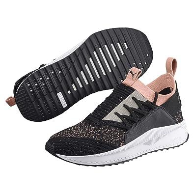 Puma Tsugi Jun Damen Sneaker: Amazon.de: Schuhe & Handtaschen