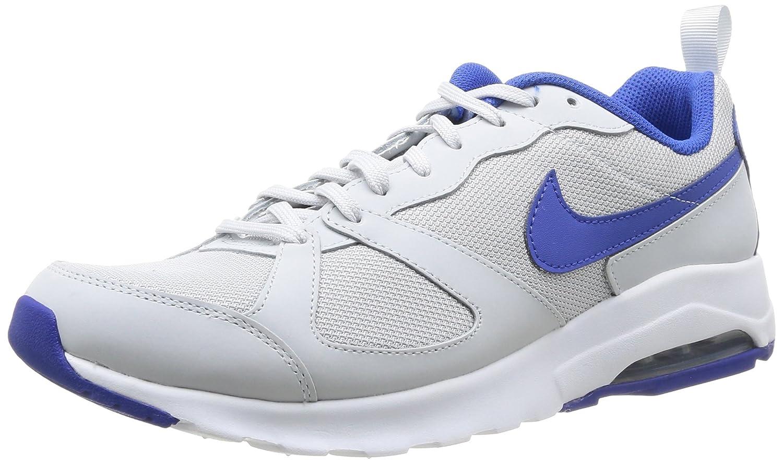 Nike 652981 652981 652981 002 Air Max Muse Herren Sportschuhe - Running 097f9a