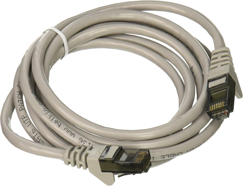6 ft Pink Cat5e RJ45 Plug SANOXY Network Cables SNX- EVNSL86-0006 Network Cable 1.8 m RJ45 Plug