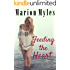 Feeding the Heart (Heart Series Book 3)