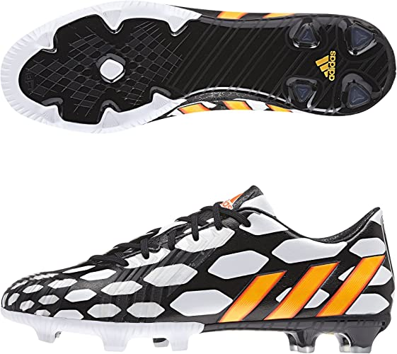 adidas Predator Absolion LZ World Cup