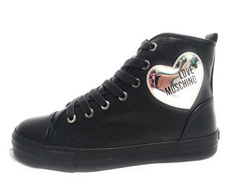 Love Moschino W.Sneakers amazon-shoes Sportivo 9iBA7K