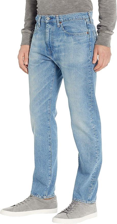 Amazon.com: Levis¿ Premium 502¿ Pantalones vaqueros ...