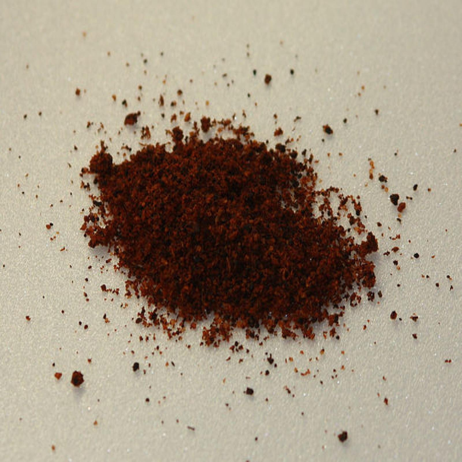 Chilli Powder Mexican - 5.01 lb by Dylmine Health