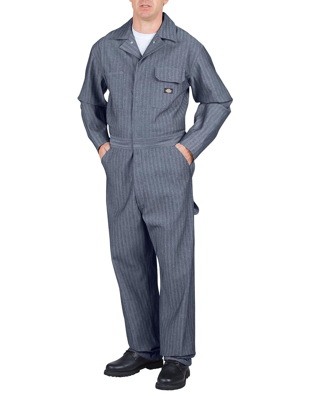 (カンサイ) kansai 夏用つなぎ 作業着ツナギ 半袖つなぎ (KM257) 【S~5Lサイズ展開】 B0090HZJ8C S ブラック
