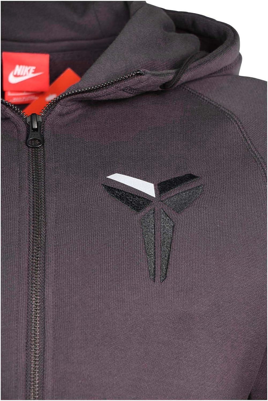 Nike Huarache E D G E Txt, Chaussures d'Athlétisme Homme Multicolore Team Red White Black 600