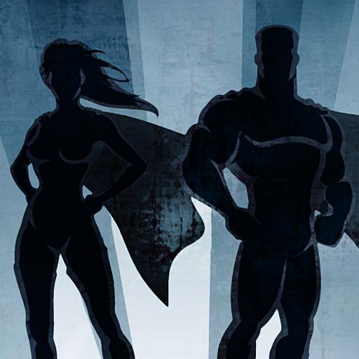 Women Superheroes List - Comic