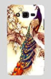 Artitude Back Cover Case For Samsung Galaxy J7