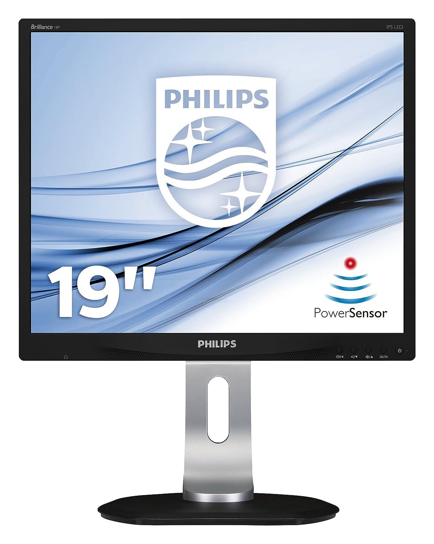 Philips 19P4QYEB IPS-ADS 19
