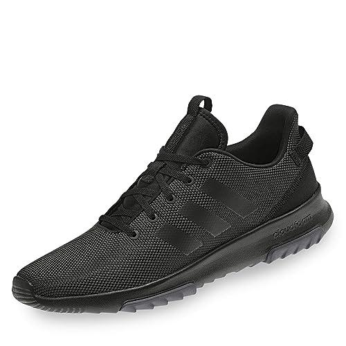 a1e7dc08133 adidas Men s Cloudfoam Racer Tr Training Shoes  Amazon.co.uk  Shoes ...