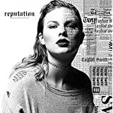 reputation [2 LP][Picture Disc]