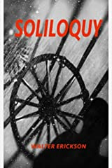SOLILOQUY Kindle Edition